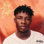 Joeboy Love and Light Album