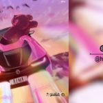 Beamer by Rema - Mp3 Download