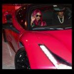 Yikes by Nicki Minaj – Mp3 Download