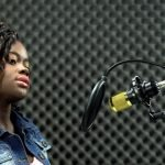 How to become popular in the music industry in Nigeria