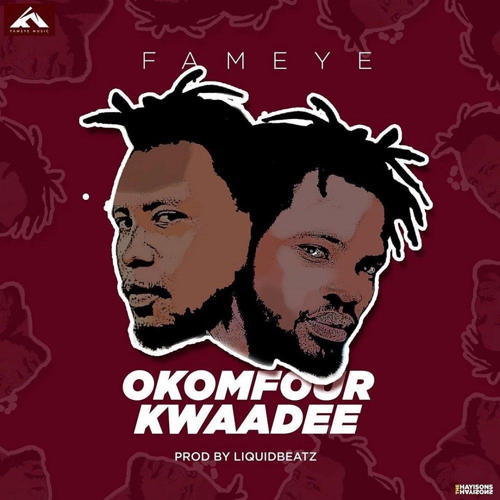 Fameye Okomfour Kwaadee