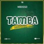 Mbosso Tamba Magufuli