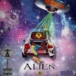 Rema Alien mp3 download