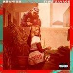 gal policy remix by kranium and tiwa savage