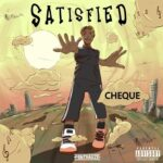 14 00 21 Cheque – Satisfied 1