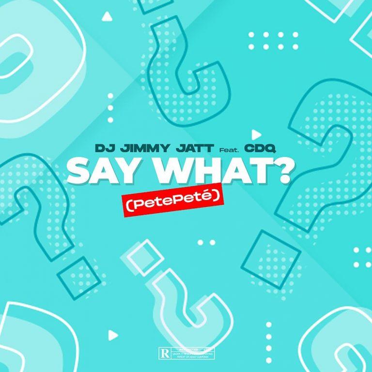 DJ Jimmy Jatt See What 768x768 1