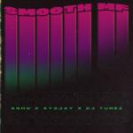 Agho – Smooth MF ft Ayo Jay X DJ Tunez