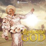 Chioma Jesus Awesome God 1
